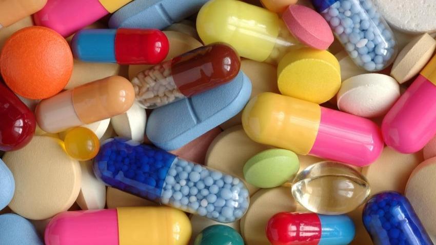 új gyógyszerek magas vérnyomás ellen cukorbetegségben