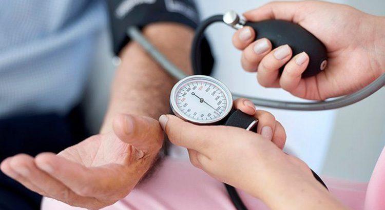 képes valaki legyőzni a magas vérnyomást magas vérnyomás 1 stádium 1 fokú kockázat