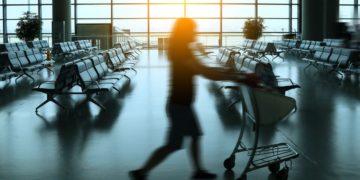 magas vérnyomás bevezetése magas vérnyomás duzzadt lábak