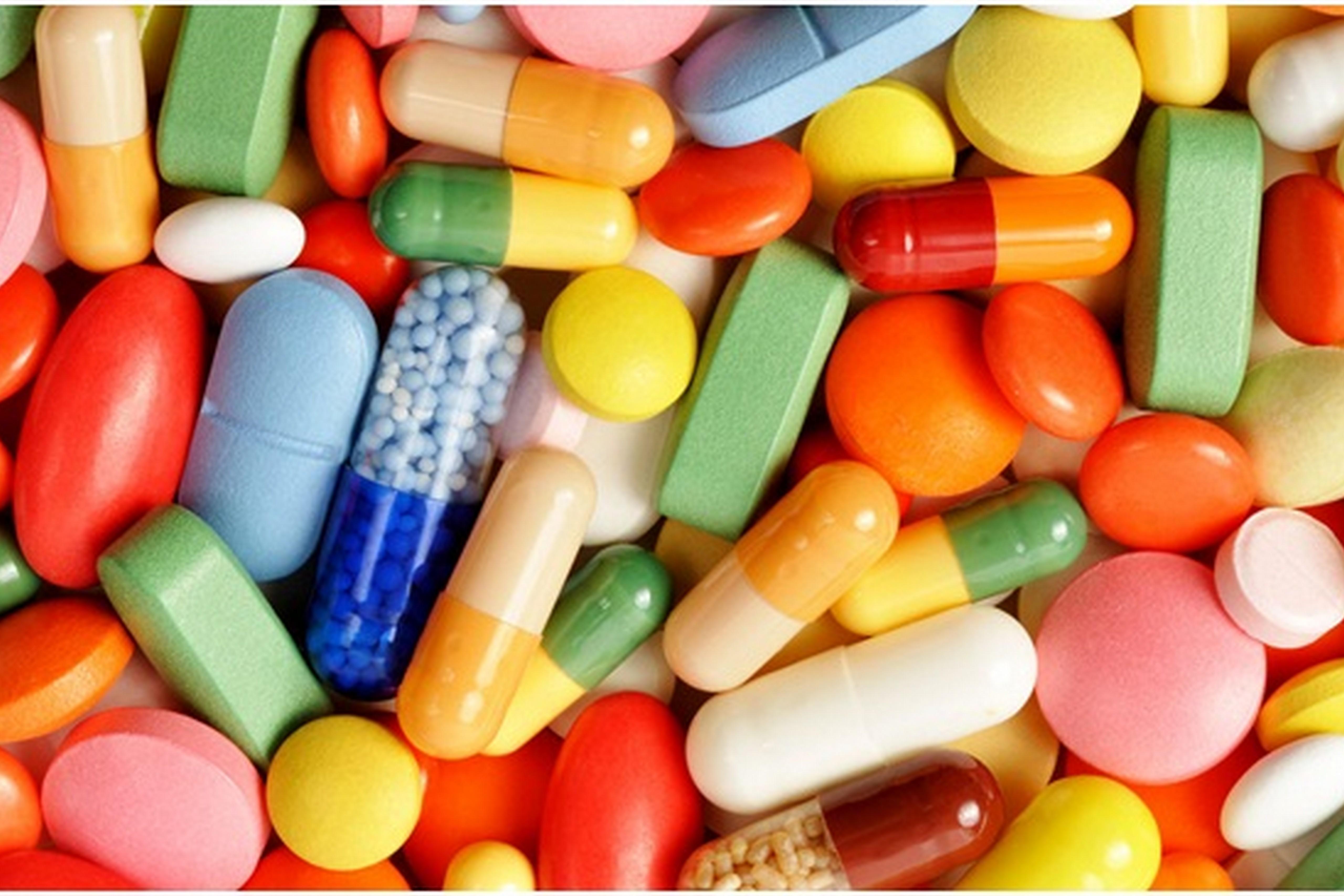 magas vérnyomás 2 fok milyen gyógyszerek magas vérnyomás betegség u k formában