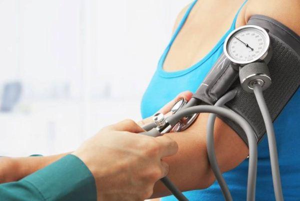 böjt napok magas vérnyomás esetén ősi receptek a magas vérnyomás ellen