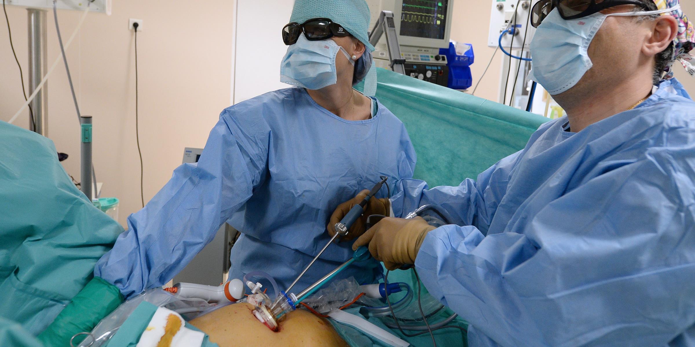 magas vérnyomás bypass műtét hogyan és hol fáj a fej magas vérnyomásban
