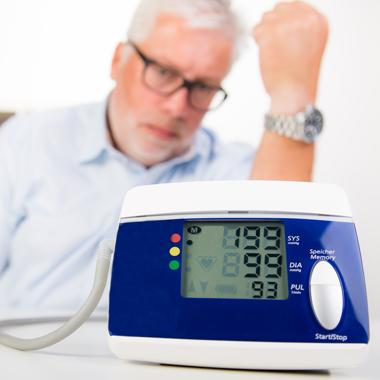 magas vérnyomású erek ultrahangja