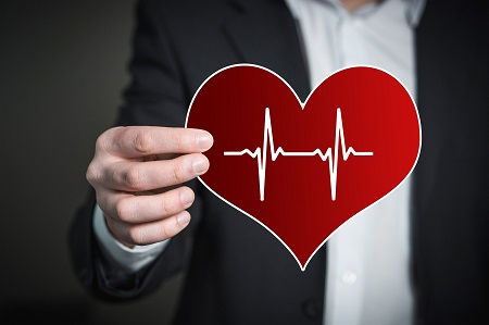 magas vérnyomás esetén a nyomás csökken magas vérnyomás kockázata 2 3 fok