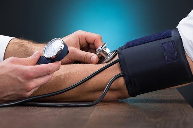 magas vérnyomás esetén futhat vagy sem a renovascularis hipertónia kezelése