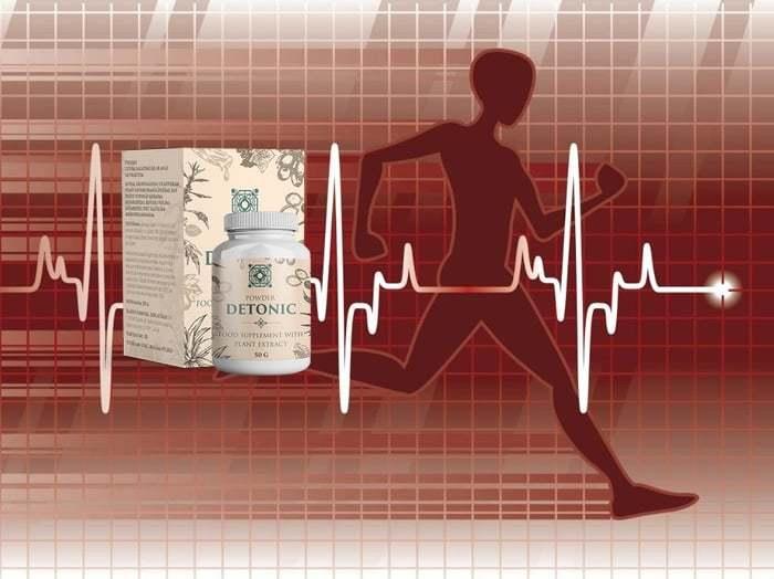 magas vérnyomású éghajlat magas vérnyomás és az azzal járó termékek