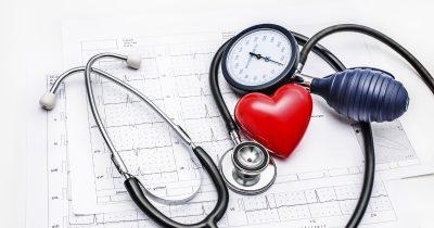 magas vérnyomás idegfeszültséggel lucerna és magas vérnyomás