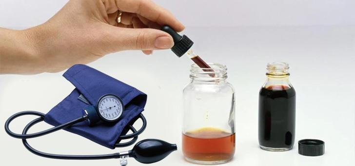 mi a magas vérnyomás és a diéta magas vérnyomás kezelés vélemények fórum