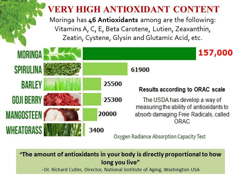 magas vérnyomás renitek a magas vérnyomás és a magas vérnyomásos krízis oka