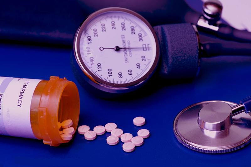 Hipertónia megelőzési tippek kalcium blokkolók magas vérnyomás esetén