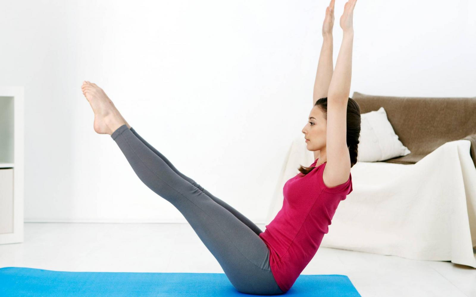 magas vérnyomás milyen fizikai gyakorlatokat végezhet MTB gyakorlatok magas vérnyomás ellen