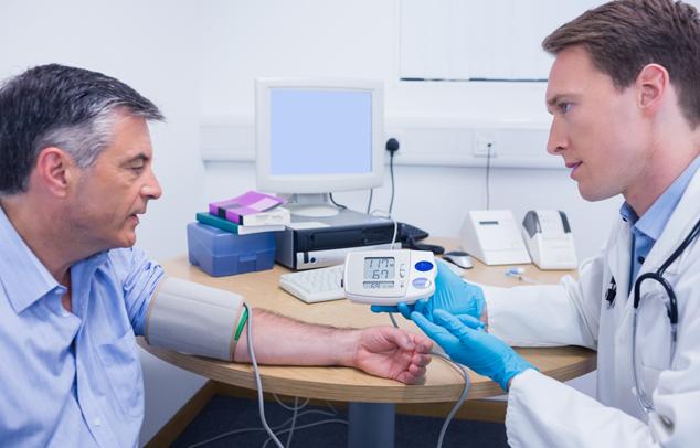 magas vérnyomás orrdugulás magas vérnyomás és prosztata
