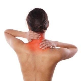 májvédők és magas vérnyomás magas vérnyomás sinusitisszel