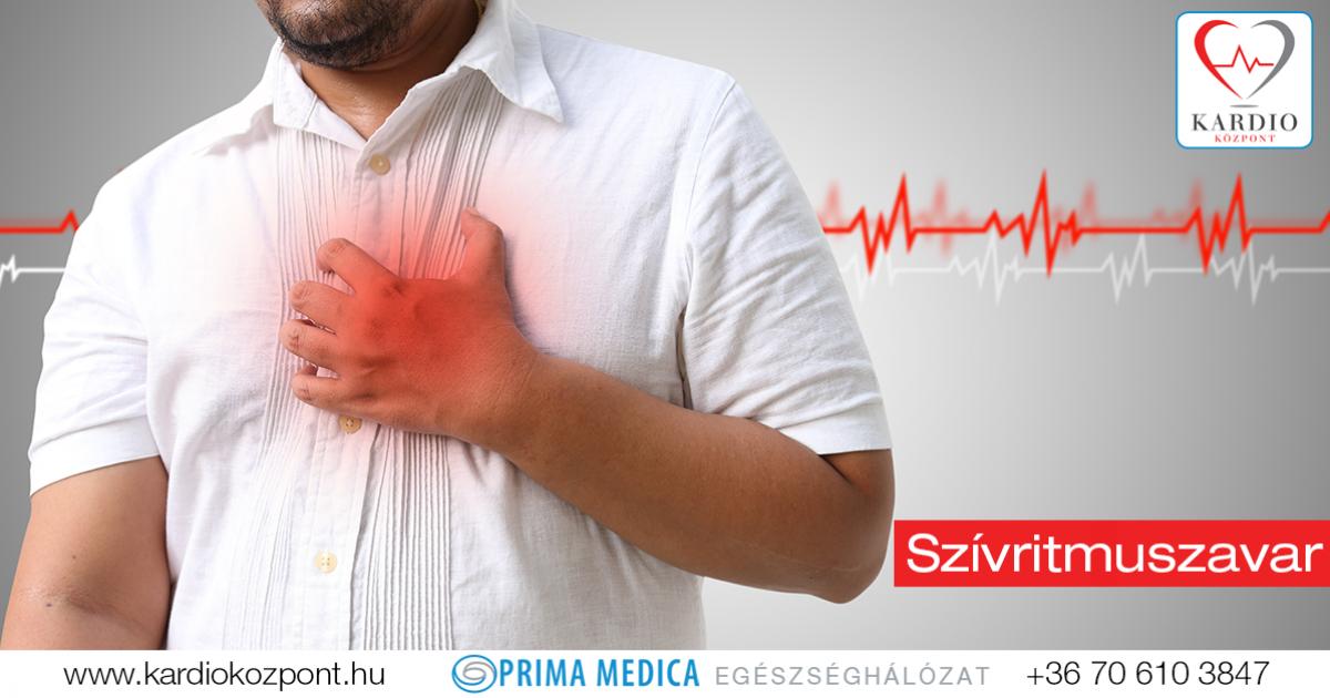 elemzések a magas vérnyomás kezelésében