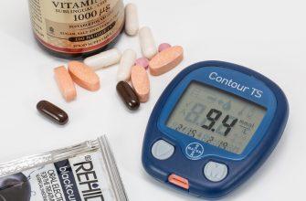 köhögésmentes magas vérnyomás elleni gyógyszer tartós fejfájás magas vérnyomás és diabetes mellitus
