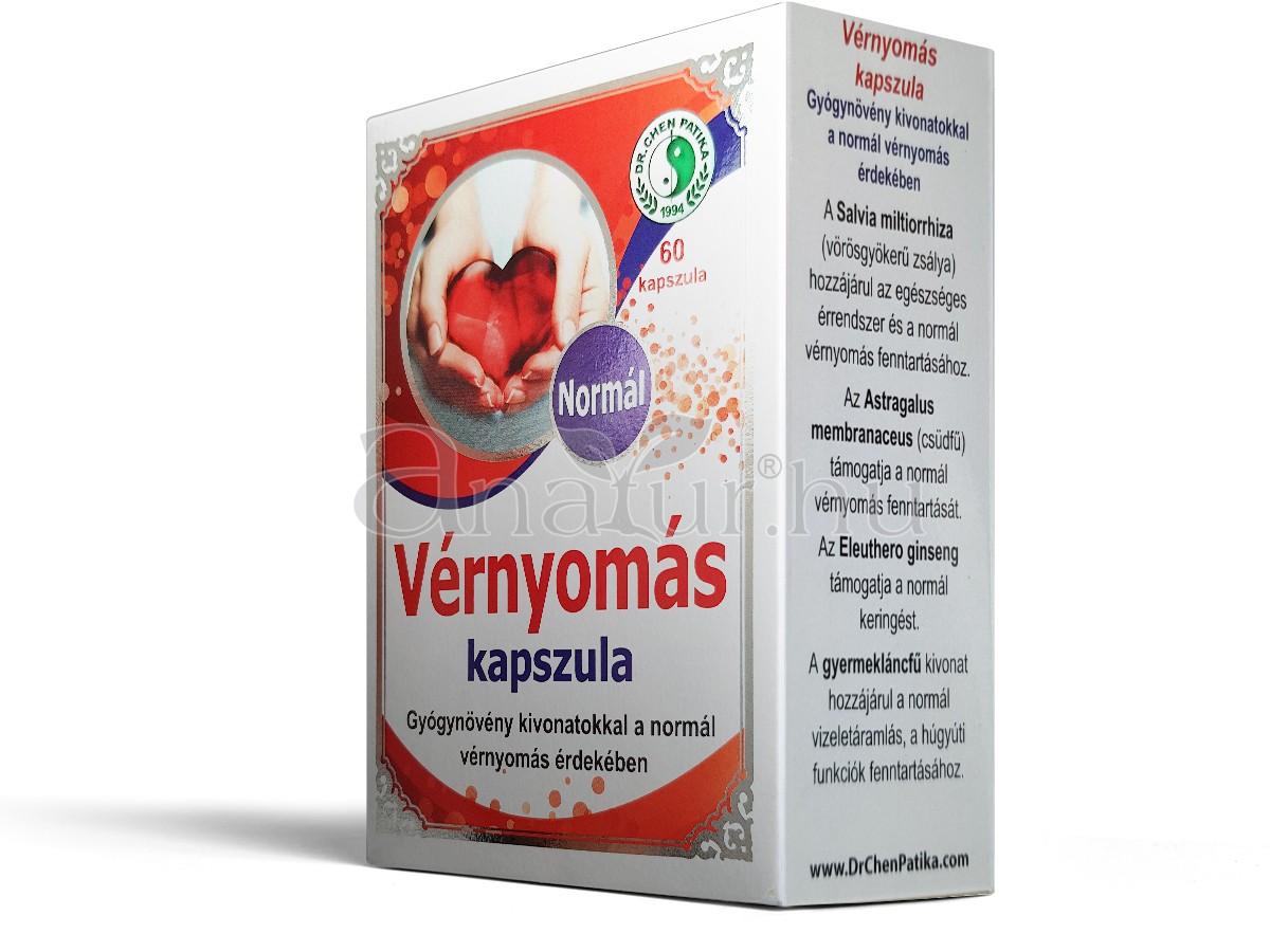 magas vérnyomású gyógyszerek magas vérnyomás ellen a magas vérnyomás éhség által történő kezelése