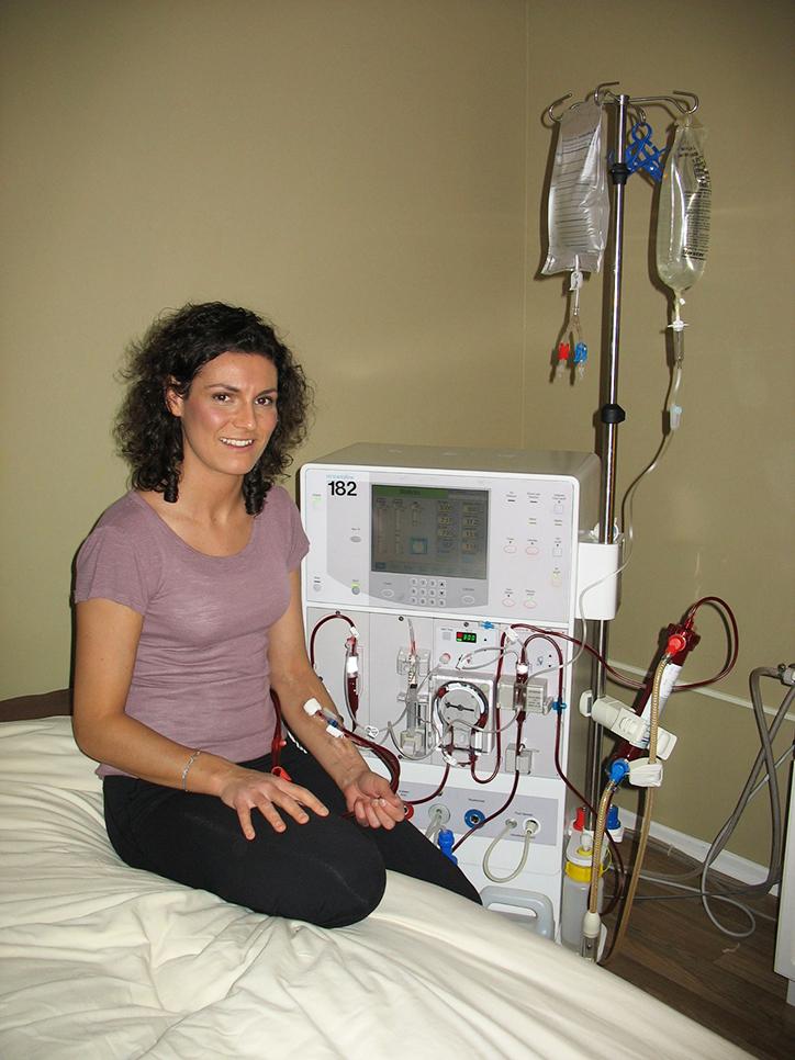 magas vérnyomás és hemodialízis magas vérnyomás kezelése lorista n