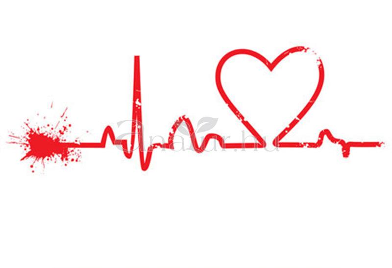 magas vérnyomás és idegrendszer magas vérnyomás izommasszázs