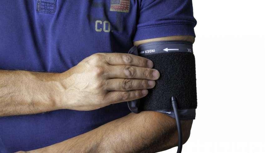 magas vérnyomásból felhúzva magas vérnyomás kezelése gyógyszerek nélkül cikk