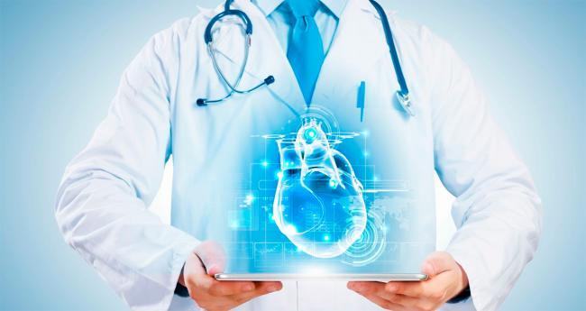 hipertónia tünetei képeken hogyan kell valériát szedni magas vérnyomás esetén