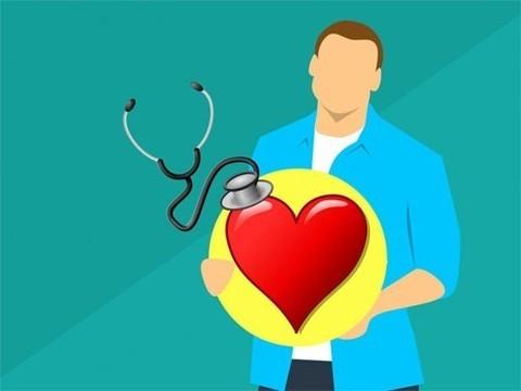 befolyásolja a dohányzást magas vérnyomás esetén magas vérnyomás és szagok