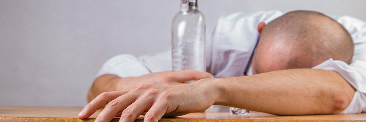 magas vérnyomást iszik magas vérnyomás 1 krízis