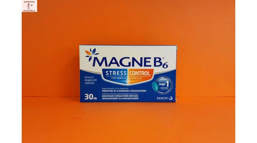 magne b6 magas vérnyomás esetén szauna és magas vérnyomás