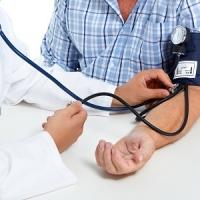mi fejleszti a magas vérnyomást magas vérnyomás és orrvérzés kezelése