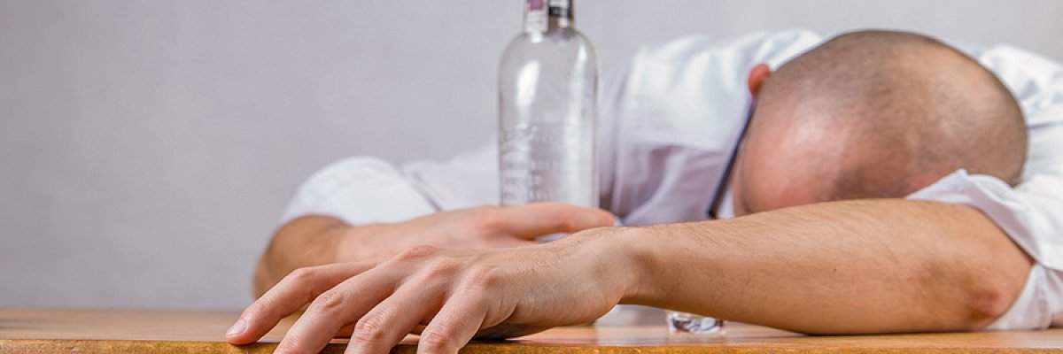 vényköteles népi orvoslás magas vérnyomás hideg vérnyomáscsökkenés
