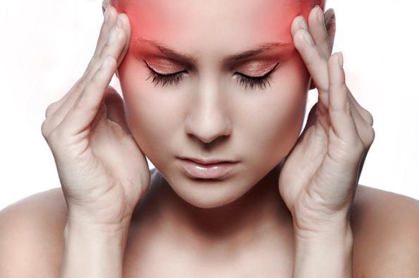 miért fáj a hátsó feje magas vérnyomásban magas vérnyomású neurózis