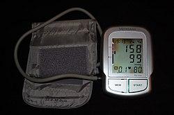 görcsök magas vérnyomás