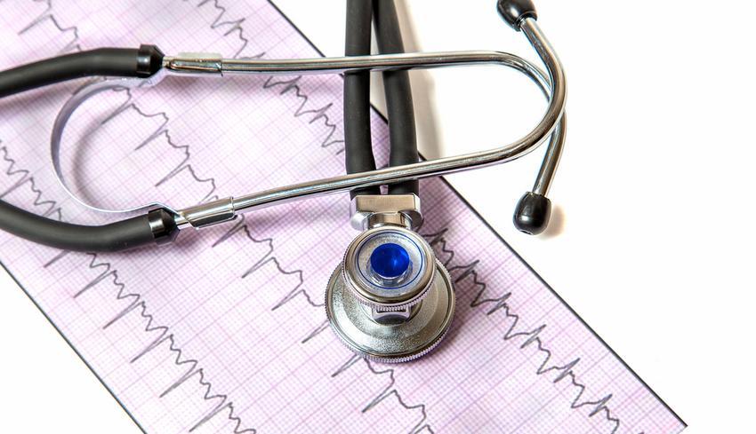 miért van hányinger és hasmenés a magas vérnyomás alatt