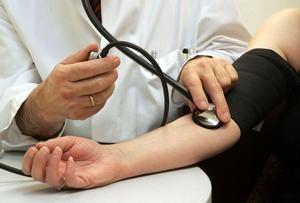 mit isznak magas vérnyomás esetén ebrantil a magas vérnyomás kezelésében