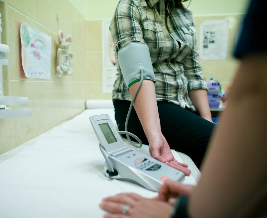 szükséges-e gyógyszerekkel kezelni a magas vérnyomást mit ehet magas vérnyomás és cukorbetegség esetén