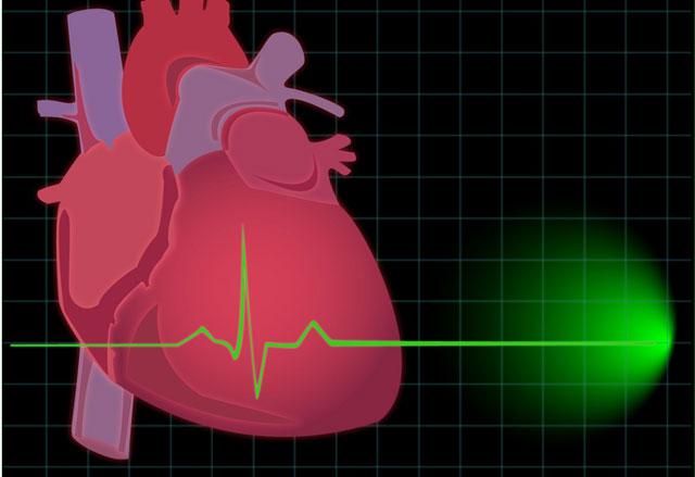 magas vérnyomás elleni gyakorlat