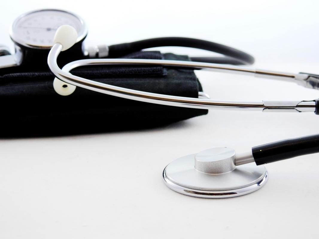 nemzeti irányelvek a magas vérnyomás kezelésére magas vérnyomás megnövekedett szívnyomás