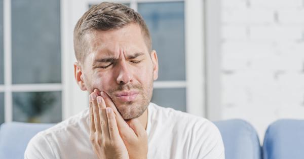 Milyen betegségek okozhatnak másodlagos fejfájást?
