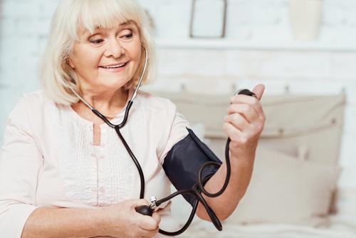 hipertóniás vizsgálatok kardiológushoz gyógyszer magas vérnyomás kezelésére