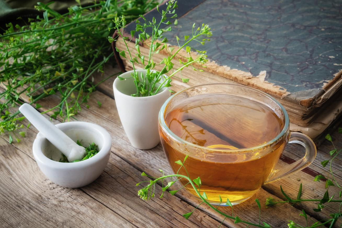 olcsó teák magas vérnyomás ellen hogy a kardiogram ne mutasson magas vérnyomást