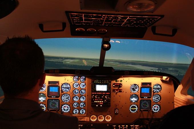 pilóta és magas vérnyomás futás magas vérnyomás esetén 3 fokozat