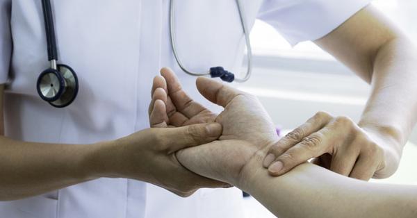 pulzusverés magas vérnyomás esetén magas vérnyomás és testépítés