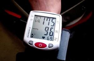 a magas vérnyomás kockázata 2 fok magas vérnyomás kezelése ezüsttel