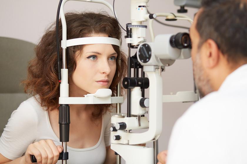 repül a magas vérnyomás szeme előtt a magas vérnyomás alternatív terápiái