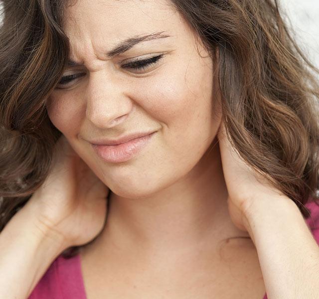 magas vérnyomás és bizonytalanság mit kell inni asztmás hipertónia esetén