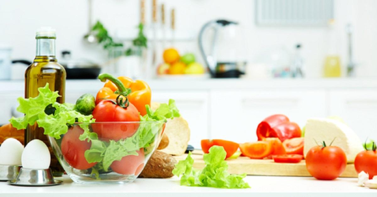 étrend és táplálék magas vérnyomás esetén