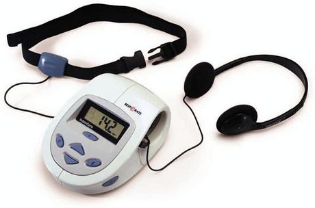 magas vérnyomás kezelés Cahors által vd vagy magas vérnyomás hogyan lehet meghatározni