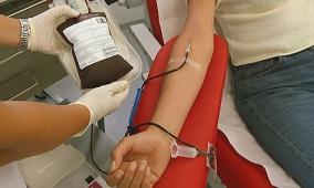 vér viszkozitás hipertónia magas vérnyomást sporttal kezelni