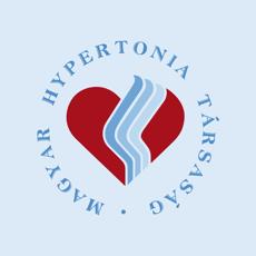 hipertónia miatti fogyatékosság magnézium készítmények magas vérnyomás ellen