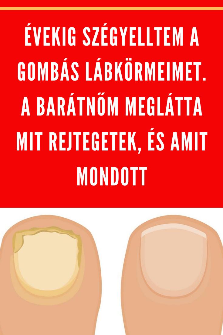 novinet és magas vérnyomás