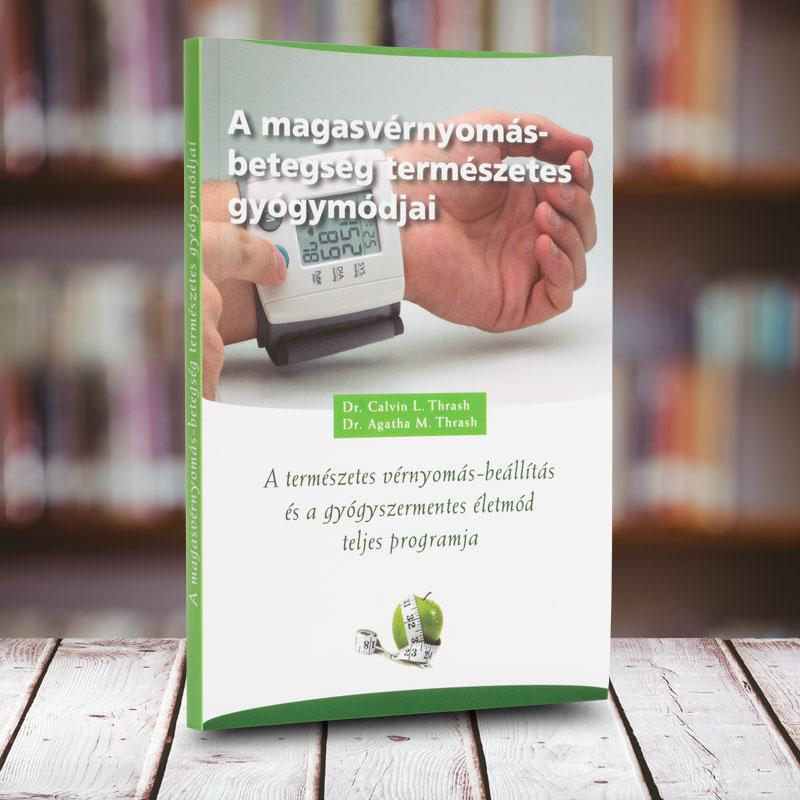 a magas vérnyomás megelőzése népi gyógymódokkal a magas vérnyomás első fokú kockázata 2